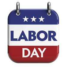 Labor Day Picture